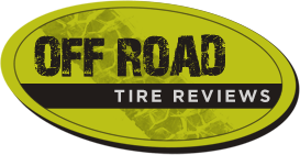 Off-Road Tire Reviews